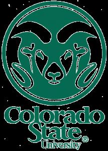 colorado-state-rams