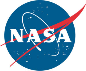 NASA Development Partner
