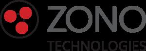 Digital RGB logo