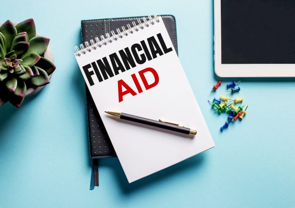 Financing Grants and Loans