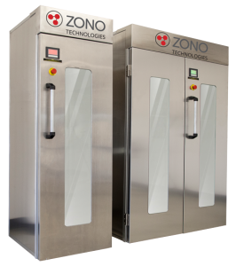ZONO Single and double door