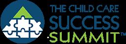 The Child Care Success Summit